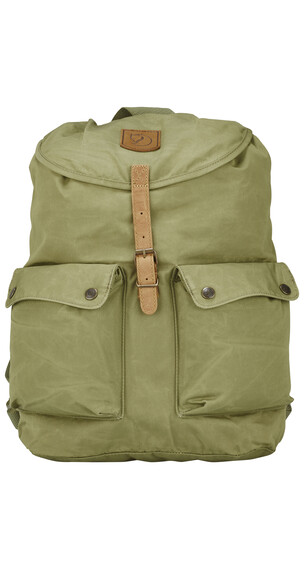 Fjällräven Greenland Backpack Large Green